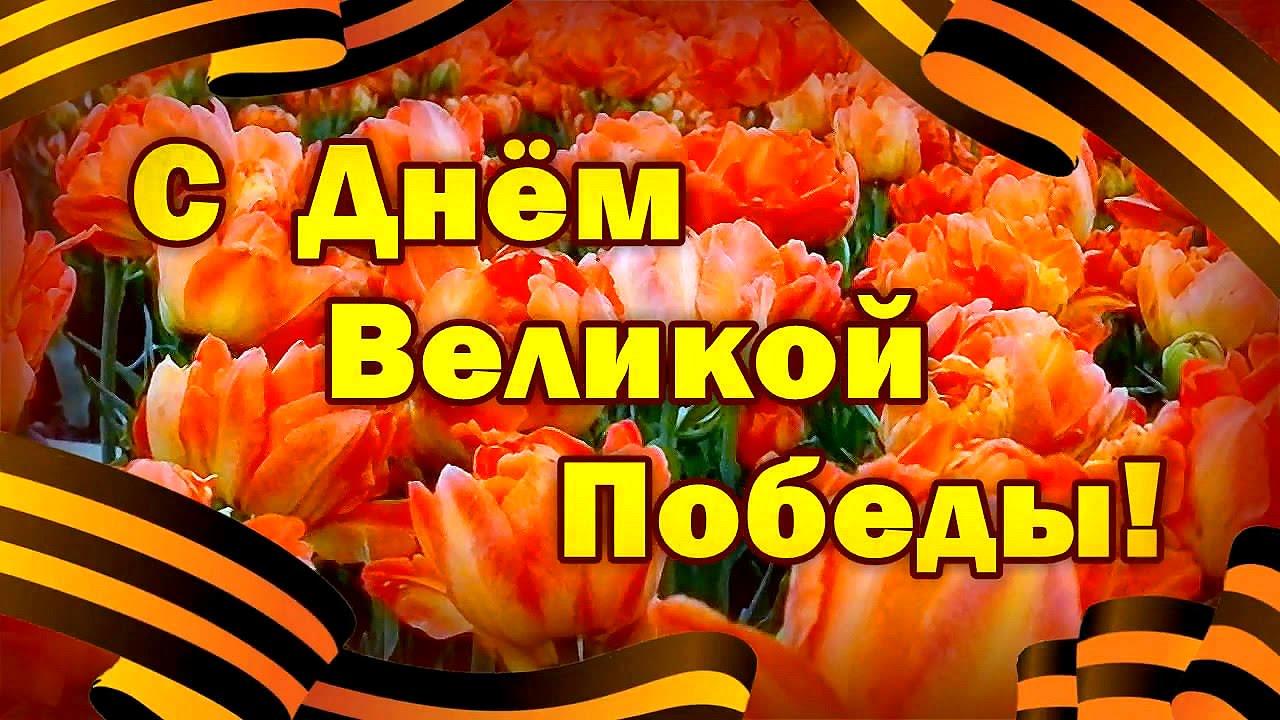 http://viliyatransavto.ru/wp-content/uploads/2018/05/maxresdefault.jpg